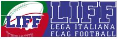 legaitalianaflag